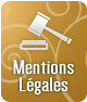 mention legal